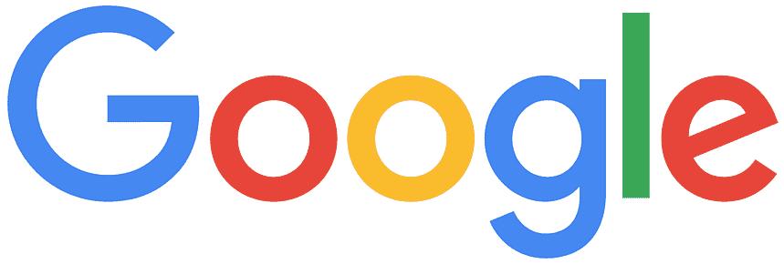 Free job boards - Google for Jobs transparent png logo