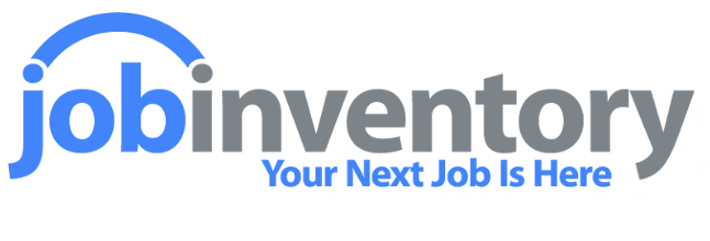 Job Inventory transparent png logo