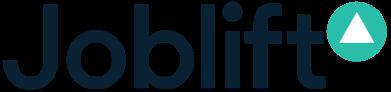 Job Lift transparent png logo