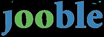 Jooble transparent png logo