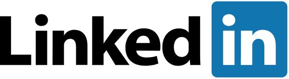 Free job boards -  linkedin transparent png logo