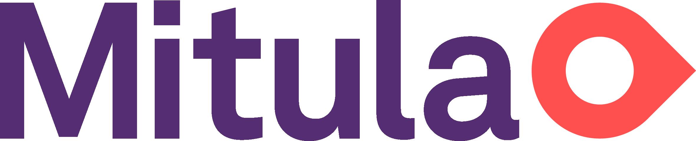 Mitula transparent png logo