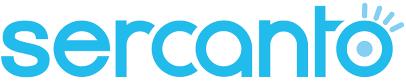 Sercanto transparent png logo